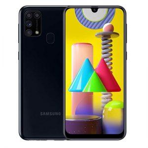 Samsung M315F M31 4/ 128GB