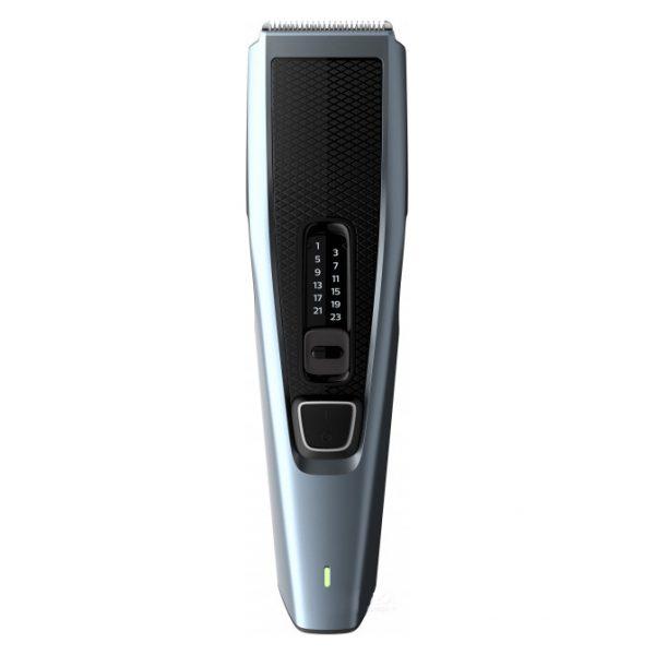 Philips-ის თმის საკრეჭი HC3530/15