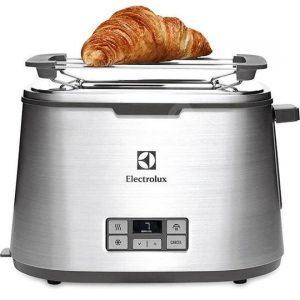 ტოსტერი Electrolux EAT7800
