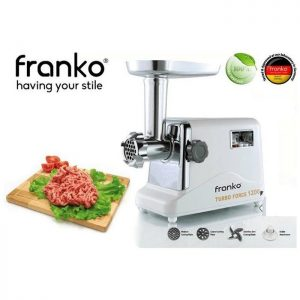 ხორცსაკეპი FRANKO FMG-1025