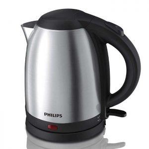 ჩაიდანი PHILIPS HD9306/02