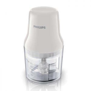ჩოფერი PHILIPS HR1393/00