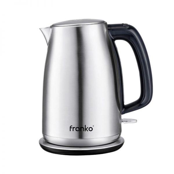 ელექტრო ჩაიდანი - Franko FKT (1103)