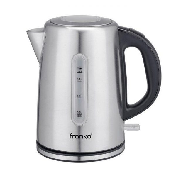 ჩაიდანი FRANKO FKT-1102