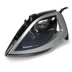 Panasonic-ის უთო NI-WT980LTW