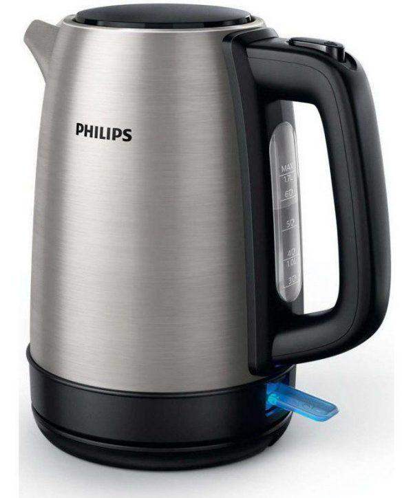 ჩაიდანი PHILIPS HD9350/91