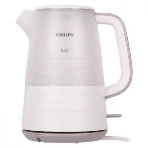 ჩაიდანი PHILIPS HD9336/21