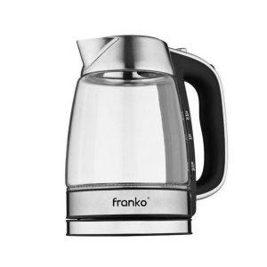 FRANKO-ს ელექტრო ჩაიდანი FKT-1162