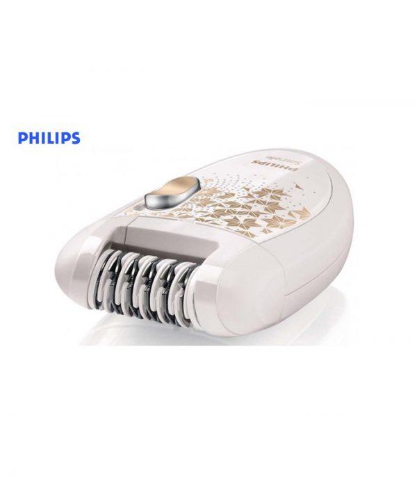 Philips-ის ეპილატორი HP6428/00