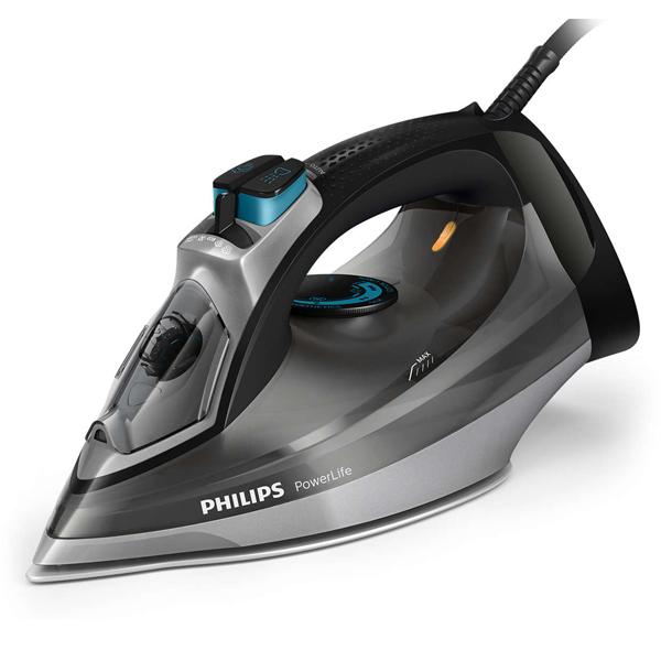 Philips-ის უთო GC2999/80