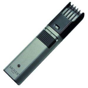 Moser-ის თმის საკრეჭი 1040-0460
