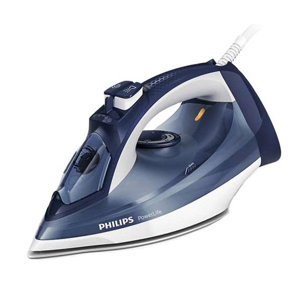 Philips-ის უთო GC2996/20