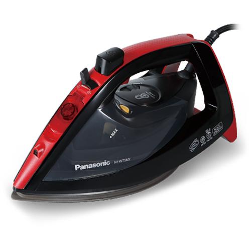 Panasonic-ის უთო NI-WT960RTW