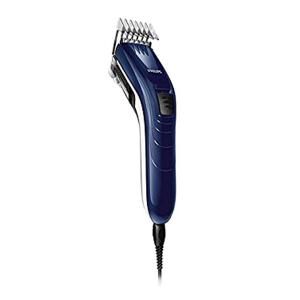Philips-ის თმის საკრეჭი QC5125/15