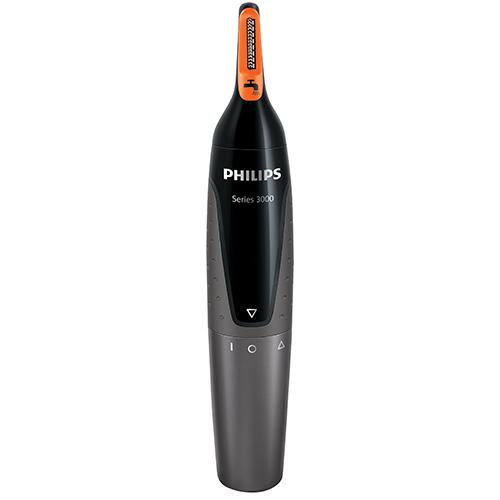 Philips-ის ტრიმერი NT3160/10