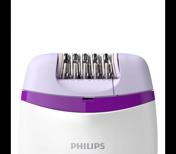 Philips-ის ეპილატორი BRE225/00