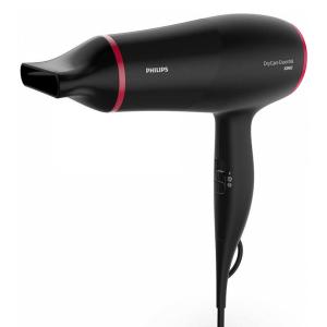 Philips-ის თმის საშრობი BHD029/00