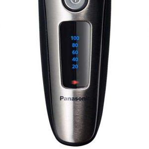 Panasonic-ს წვერსაპარსი ES-LT4N-S820