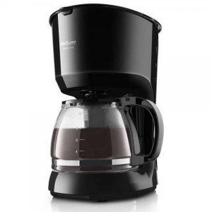 Arzum-ის ყავის აპარატი AR3046