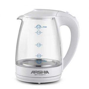 Arshia-ს ელექტრო ჩაიდანი GK110-2211