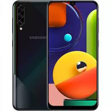 Samsung A507F A50 S 6/128GB