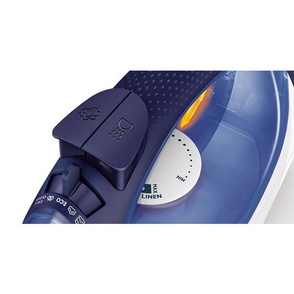Philips-ის უთო GC3580/20