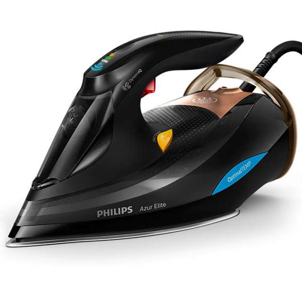 Philips-ის უთო GC5033/80