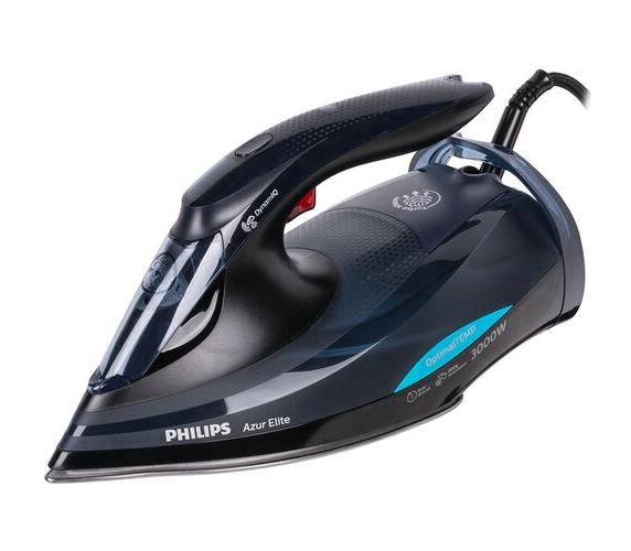 Philips-ის უთო GC5036/20
