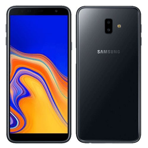 Samsung J610F J6+ 32GB
